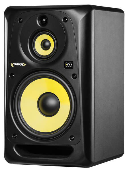 Enceinte celestion ditton 66 studio monitor