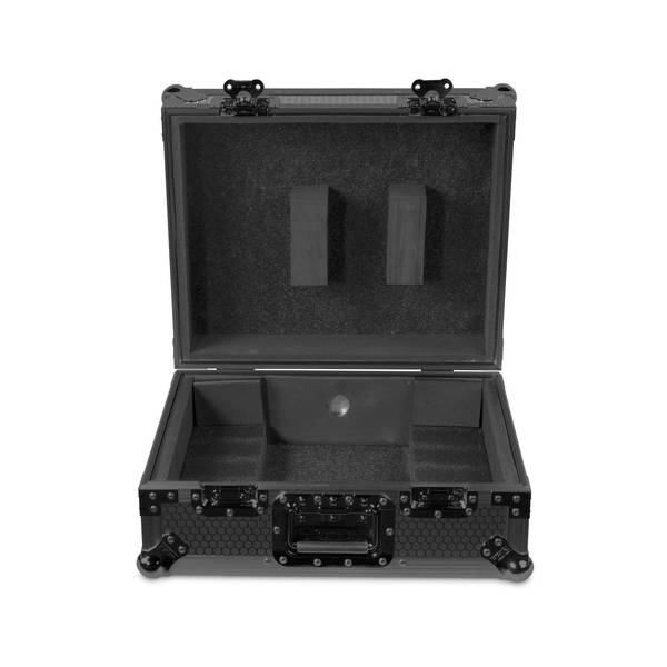 Flight case ns7 2