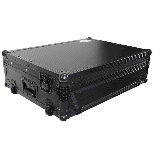 Flight case tool case - Black friday