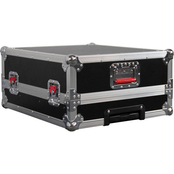 Diy flight case kit