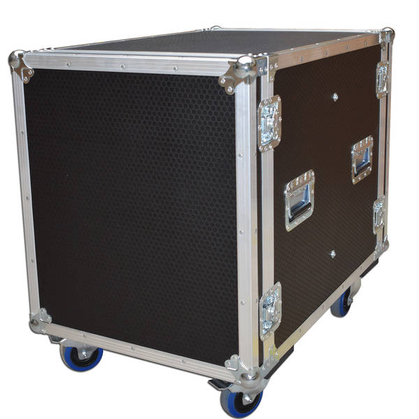 flight case light